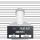 We offer the best mugshot removal service in the industry!