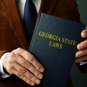 What is the Georgia mugshot law? Here's all you need to know.